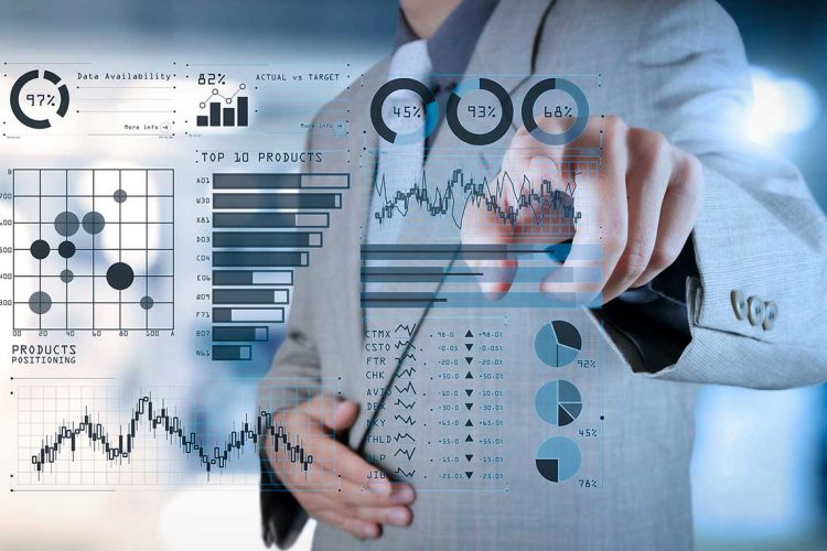 performance strategies meeting business requirements